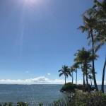 hawaii2018